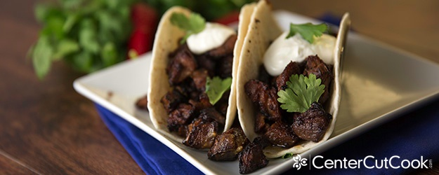 The Best Carnitas {Mexican Pulled Pork}
