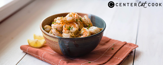 parmesan roasted shrimp 1