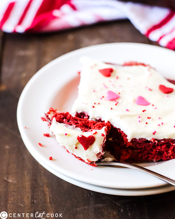 red-velvet-sheet-cake-cream-cheese-frosting-3.jpg