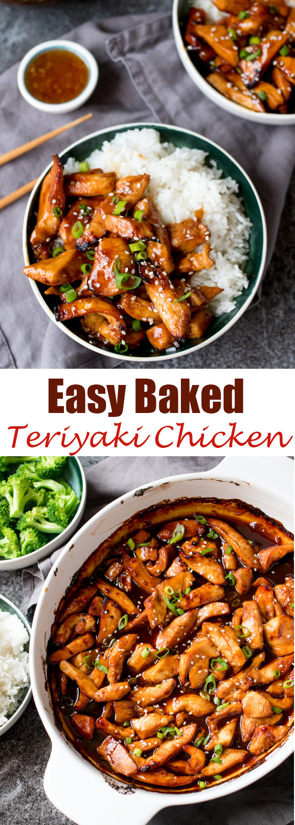 baked-teriyaki-chicken-pin.jpg