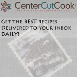 Get The Best Recipes Delivered to Your Inbox