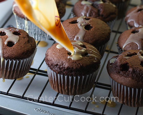 Better than sex cupcakes 6