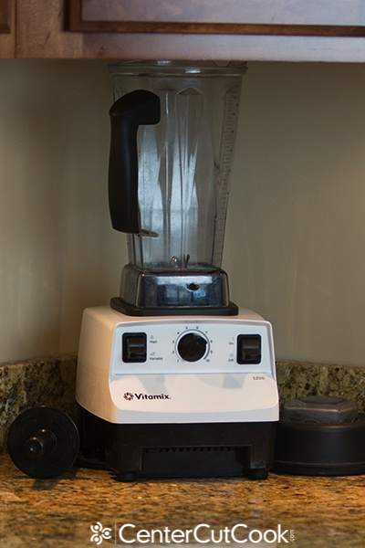 Vitamix Review 2