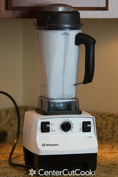 Vitamix Review 4