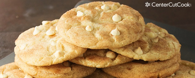Find White Chocolate Chip Cookies - 2016newcar.info