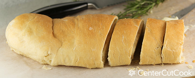 Easy homemade bread recipe easy homemade bread forumfinder Images
