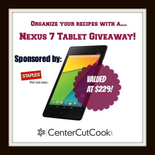 Nexus 7 facebook 5 imp