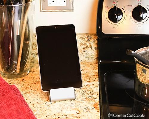 Nexus 7 giveaway 2