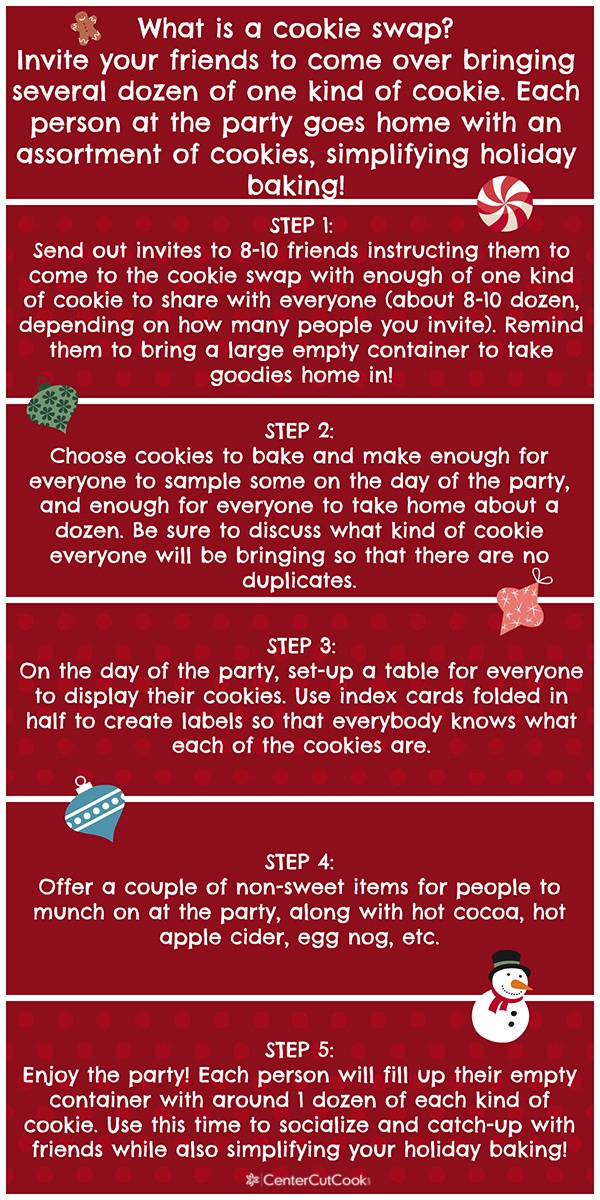 Cookie swap graphic cropped