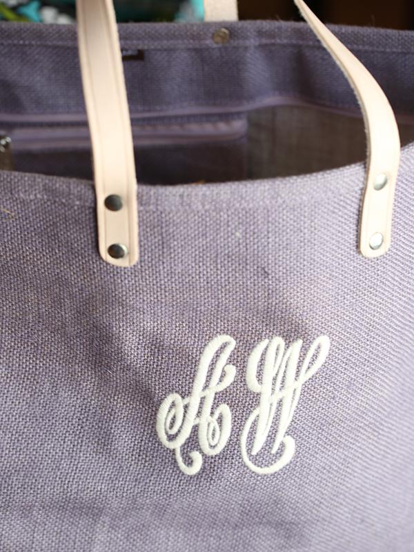 IR swag bag 2