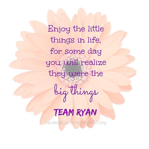 Team ryan 3