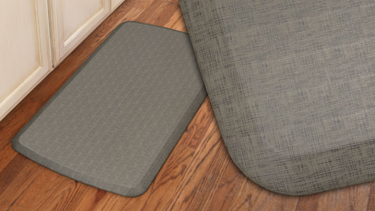 Elite linen granitegrey 528x297