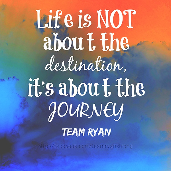 Life is not about the destination2