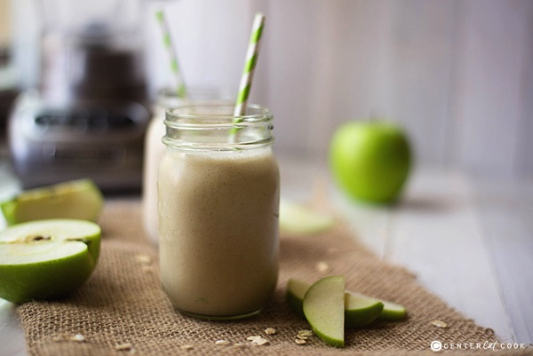 apple_pie_smoothie 4