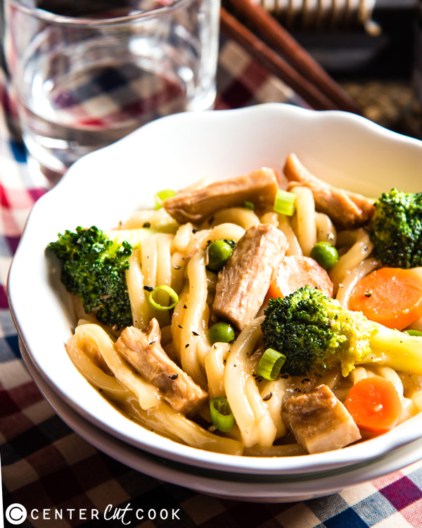 easy chow mein 2