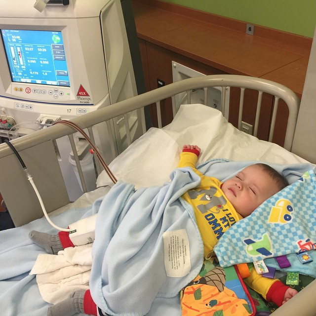 Miles dialysis