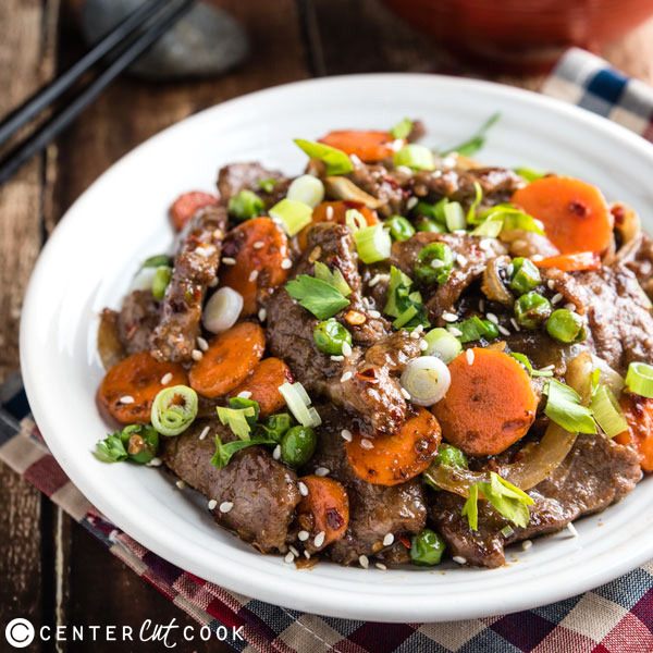 Cumin beef stir fry recipe cumin beef stir fry 4 forumfinder Image collections