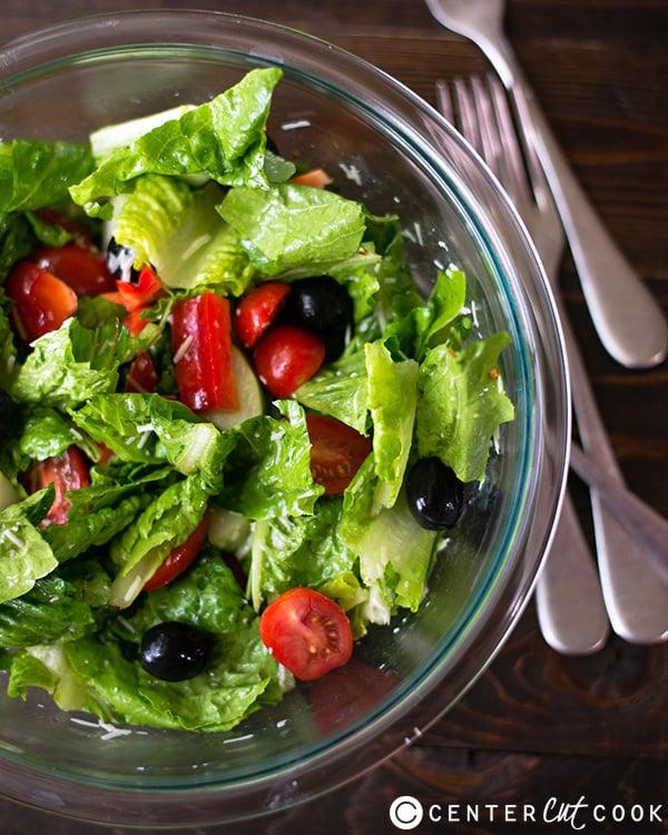 italian salad 3