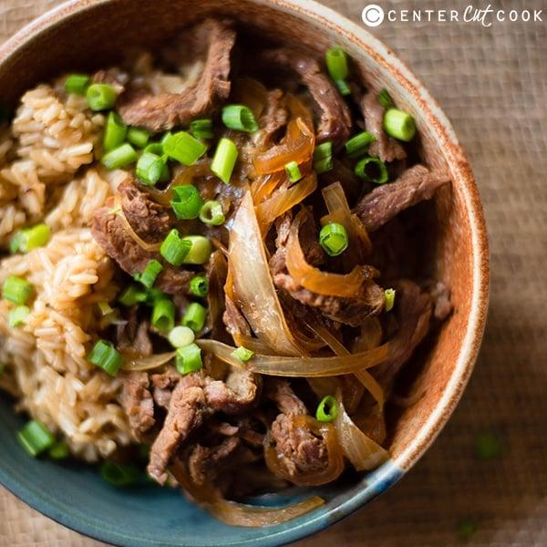 Slow cooker mongolian beef recipe slow cooker mongolian beef 3 forumfinder Images