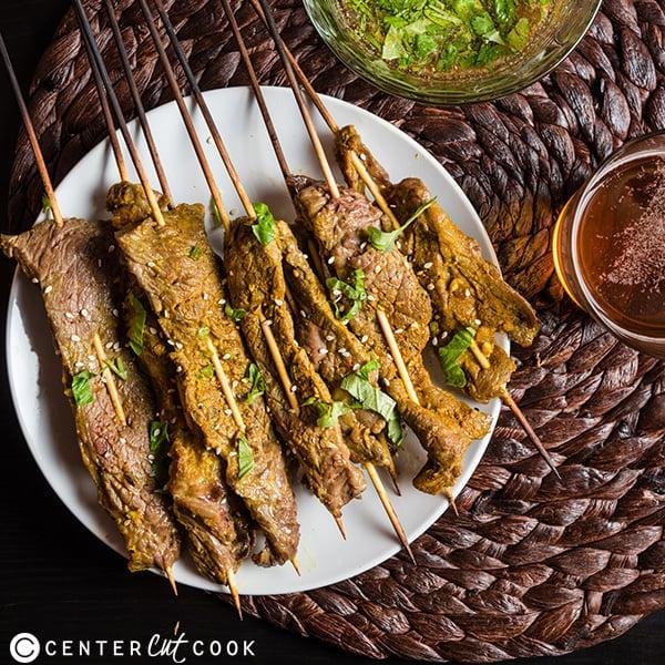 thai beef skewers 3
