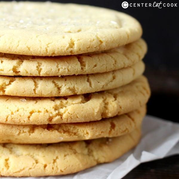 jumbo sugar cookies 2