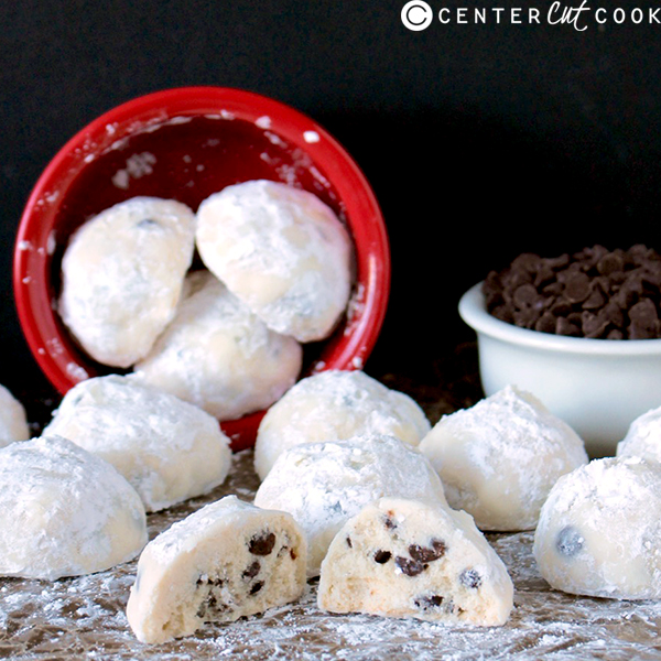 chocolate_chip_snowball_cookies3