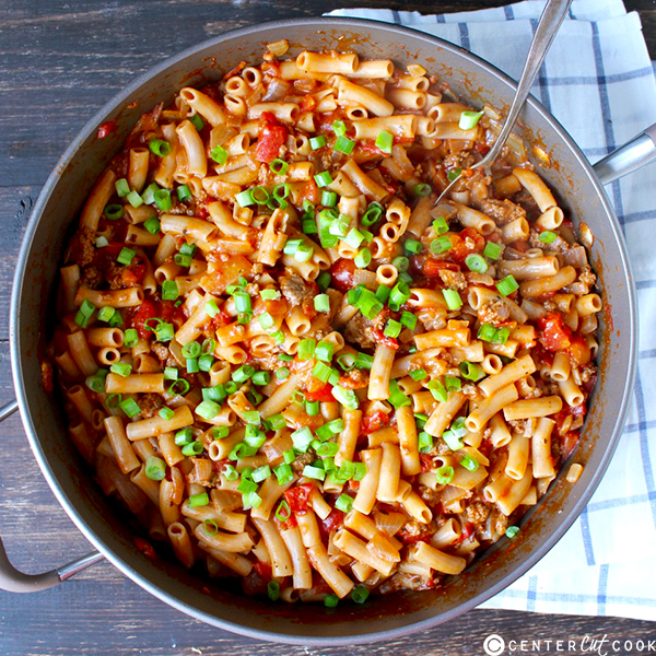 onepot_american_goulash4