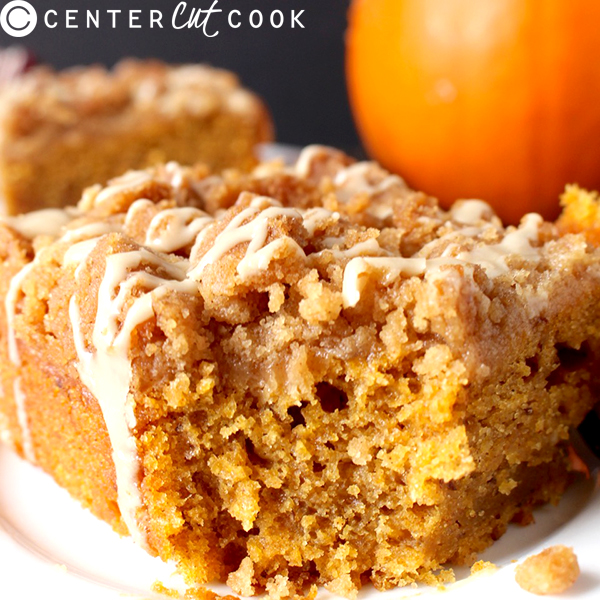 pumpkin_coffee_cake3