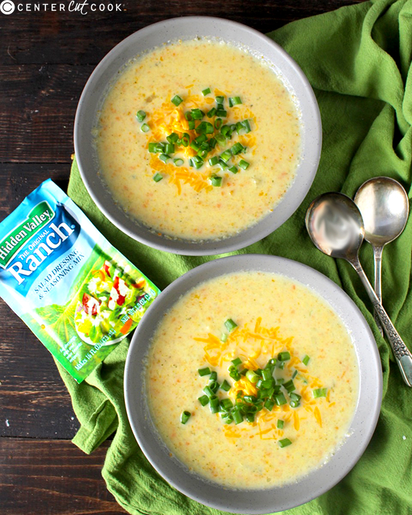 broccoli_ranch_cheese_soup2