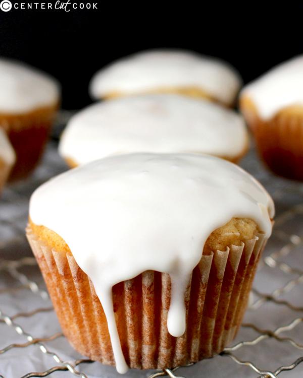 eggnog_muffins2