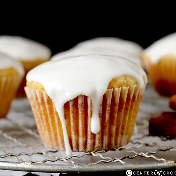 eggnog_muffins3