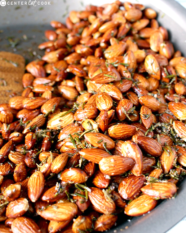 quick_seasoned_nuts2