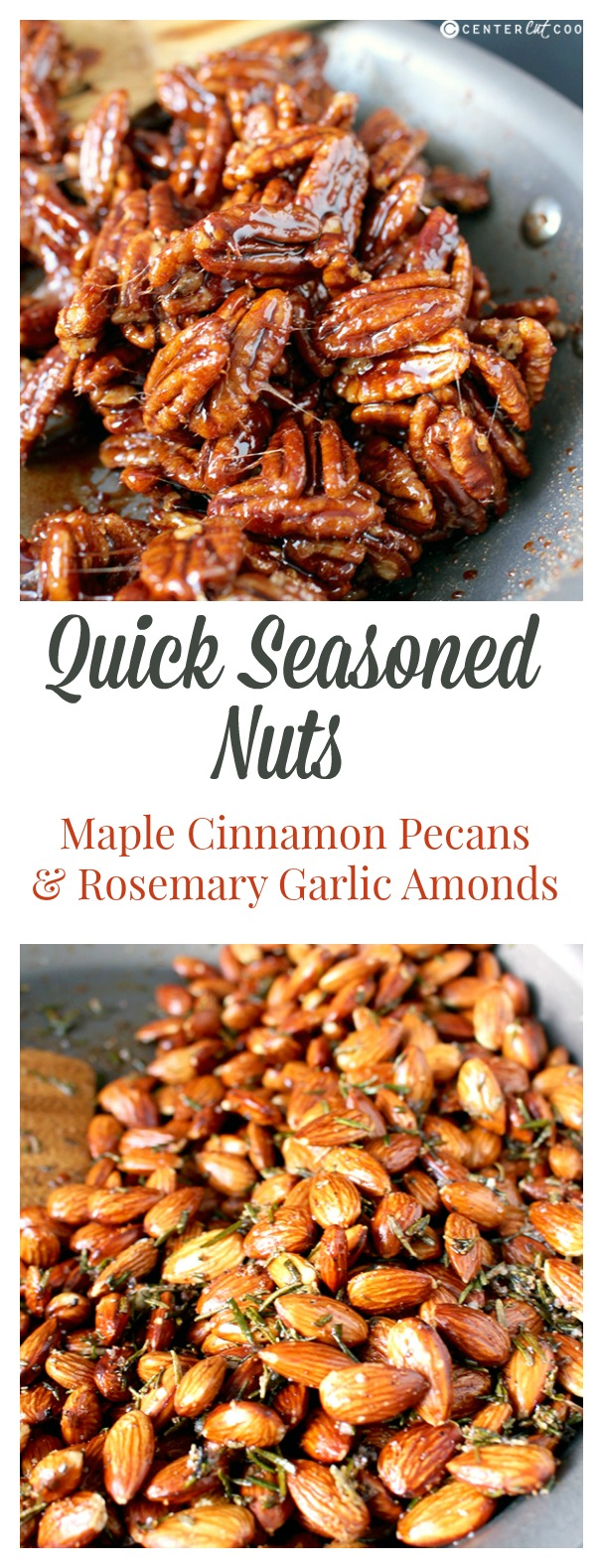 quick_seasoned_nuts_collage