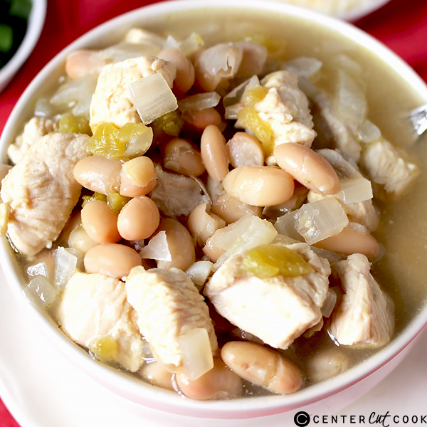 white chicken chili 3