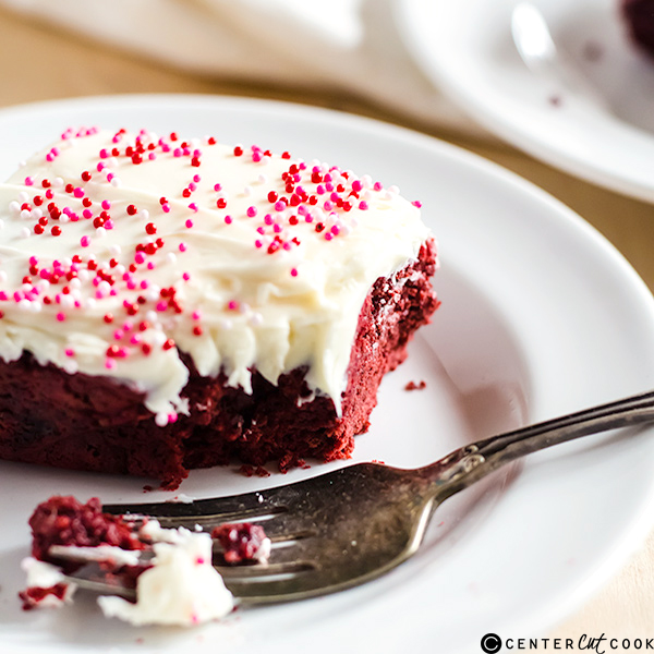 red velvet sugar cookie bars 3