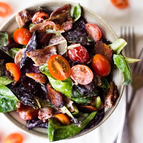 blt salad 3
