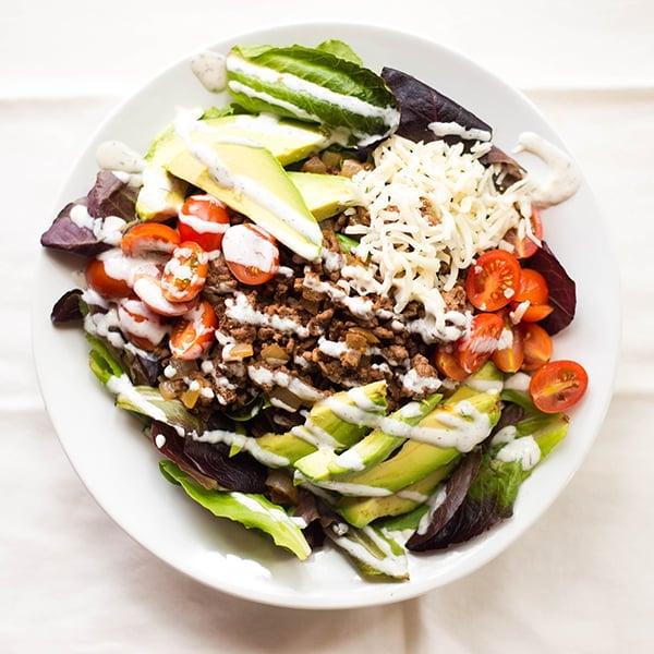 taco salad 3