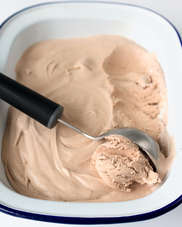 chocolate frosty 2