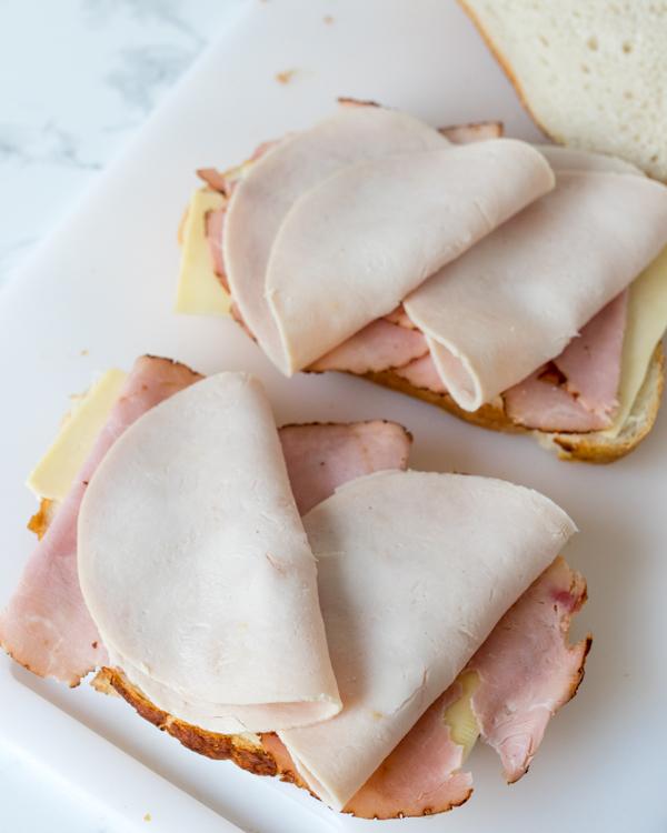 monte cristo sandwich 4