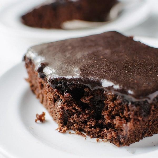 coca cola cake 3