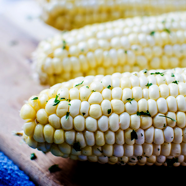 how to microwave corn on the cob 3