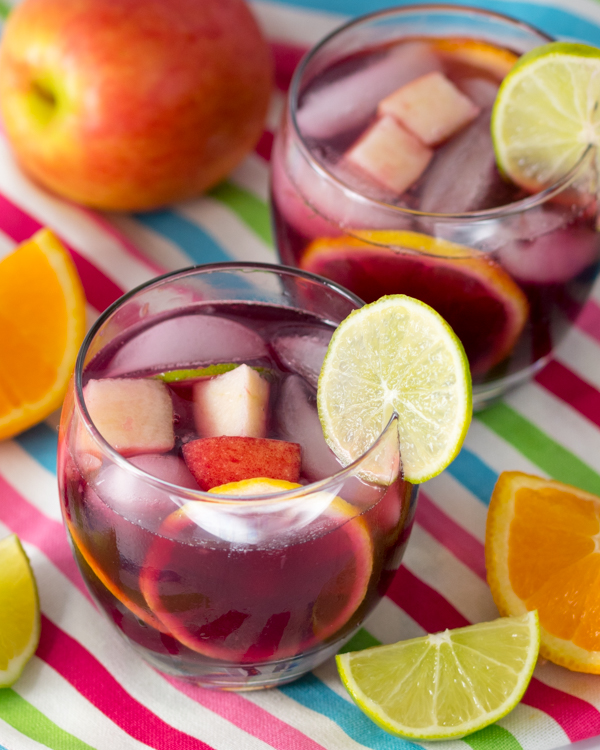 virgin sangria 3