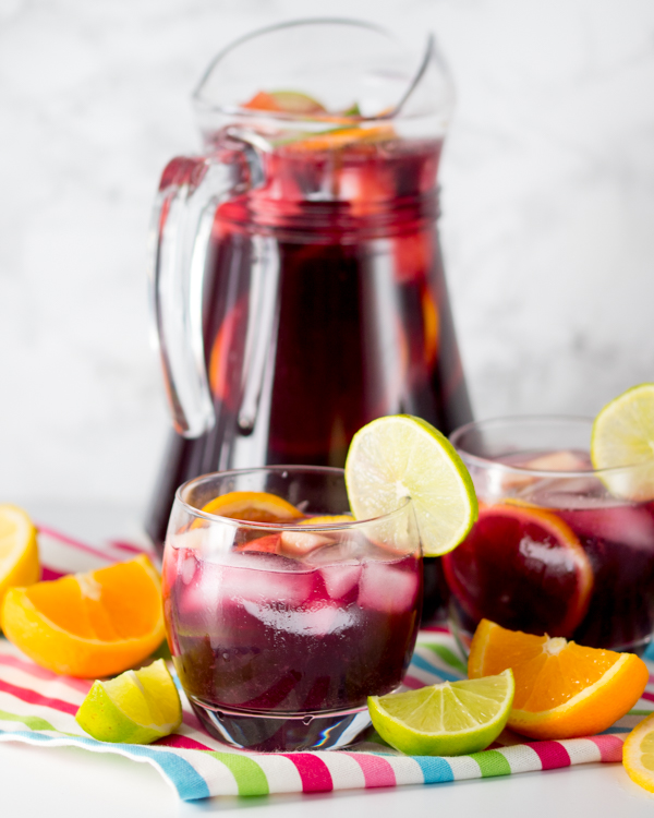 virgin sangria 4