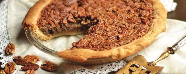 best pecan pie 1