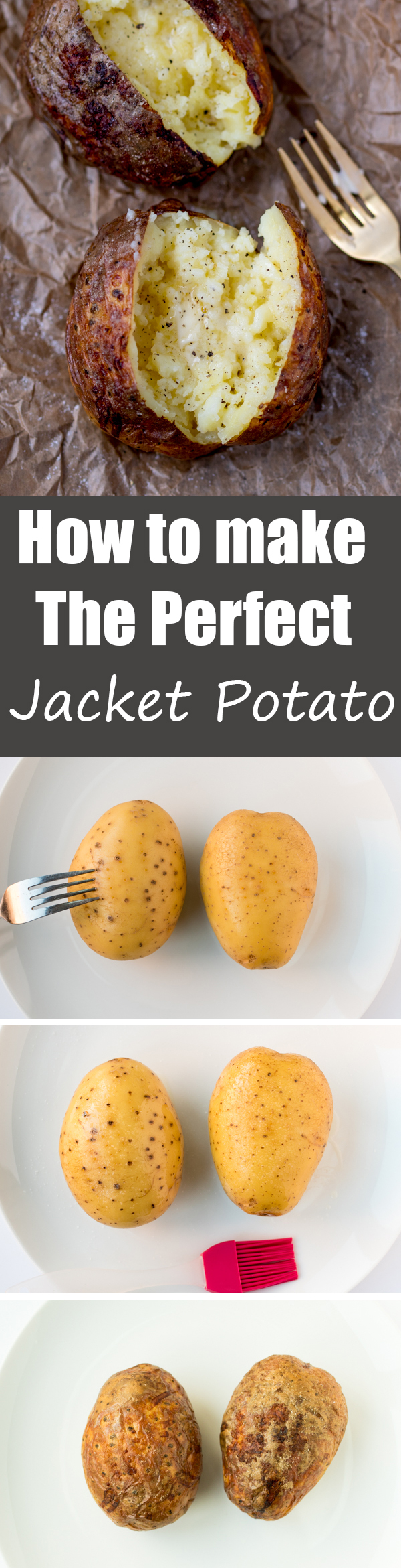 how to make a baked potato pin