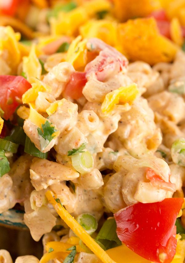 taco macaroni salad 4