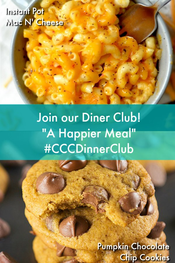 dinner club episode 2: a happier meal 5
