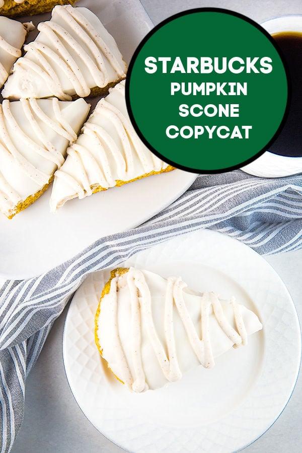 starbucks pumpkin scone copycat 3