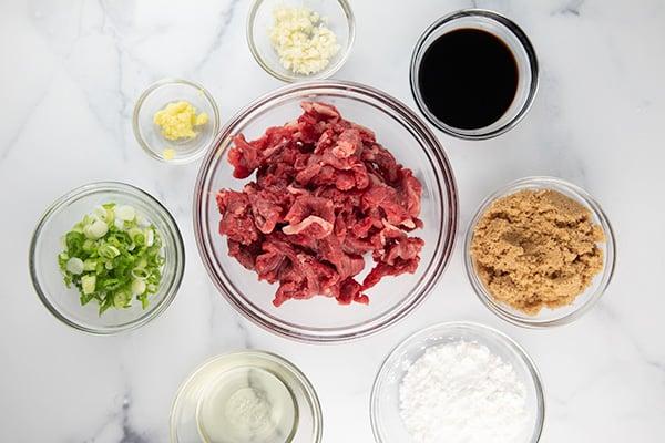 mongolian beef 4