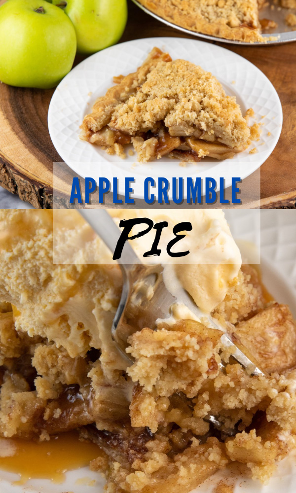 apple crumble pie updated 6